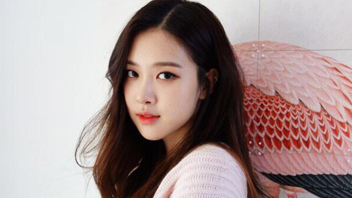korean-cosmetic.jpg